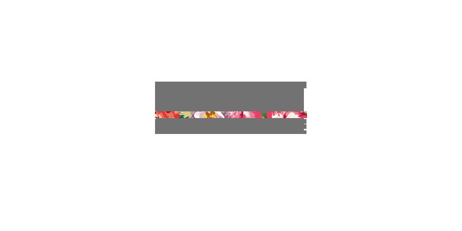 Chiavari Lo Sestri Di E Sport – Levante Negozio pnnB41